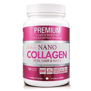 Picture of Nano Collagen